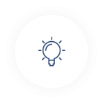 duvinage_icon_idee_2