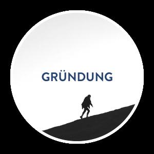 duvinage_startups_gründung