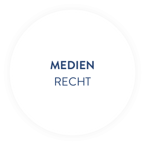 duvinage_medienrecht