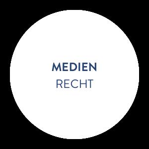 duvinage_medienrecht