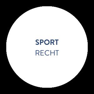 duvinage_sportrecht