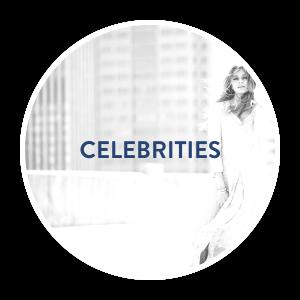 duvinage_celebrities
