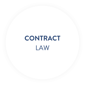 duvinage_contract-law