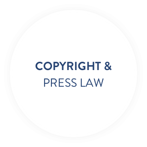 duvinage_copyright-press-law