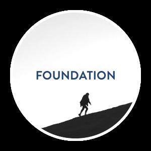 duvinage_foundation