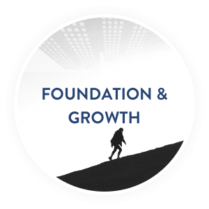 duvinage_foundation-growth