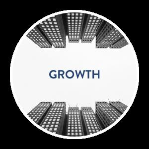duvinage_growth