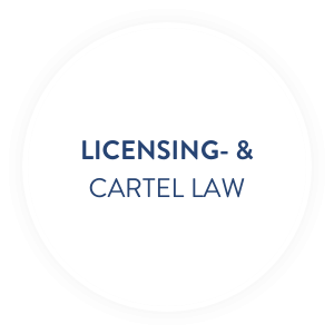 duvinage_licensing-cartel-law