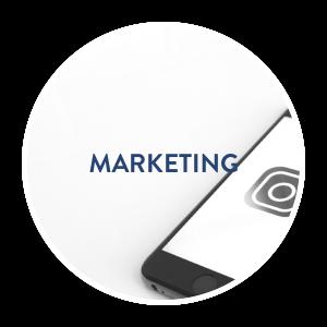 duvinage_marketing