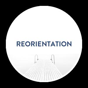 duvinage_reorientierung