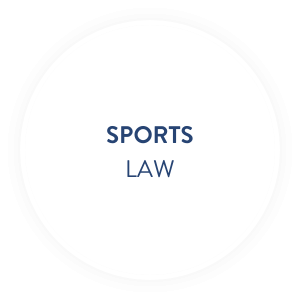 duvinage_sports-law
