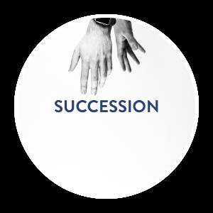 duvinage_succession