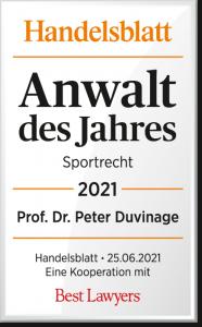 siegel-handelsblatt
